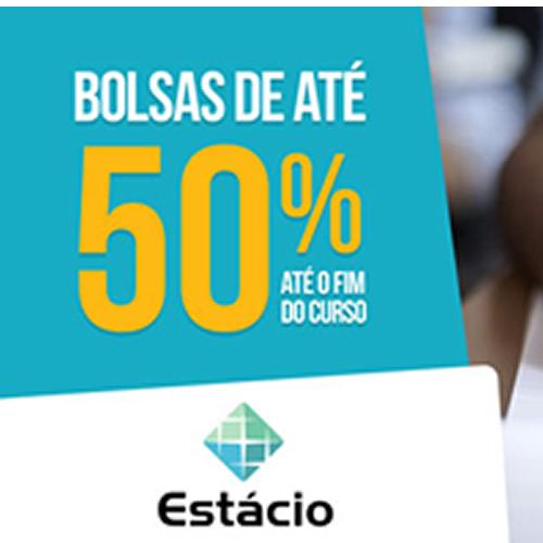 ESTACIO-GM2018