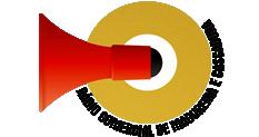 Logo-RadioCM201901