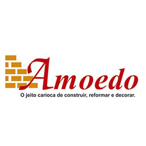 Amoedo2019001