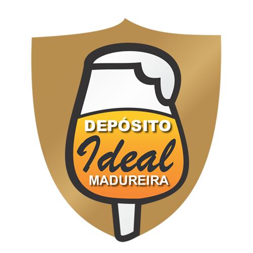 Deposito Ideal2019001
