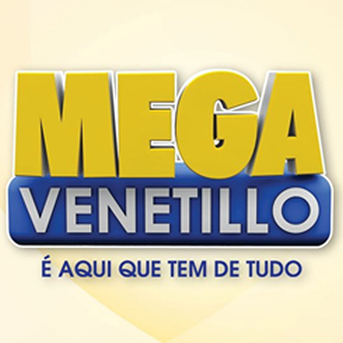 MegaVenetilo2019001