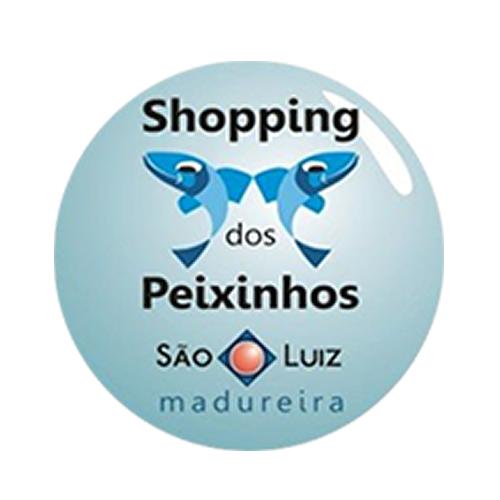 ShoppingdosPeixinhos2019001