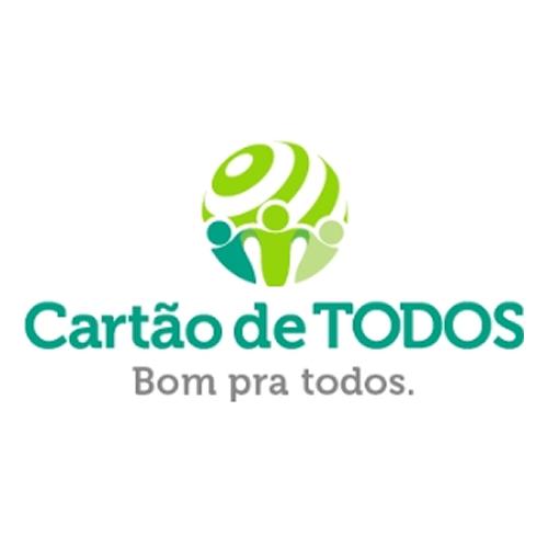 cartaodetodos2019001